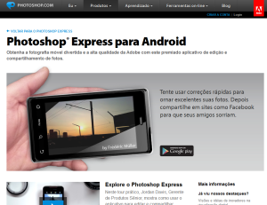photoshop-express-android