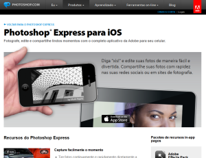 photoshop-express-apple