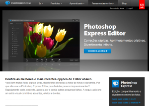 photoshop-express-online-1