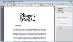 adobe-reader-xi-recursos-2