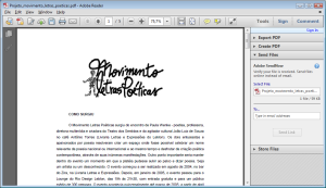 adobe-reader-xi-recursos-3