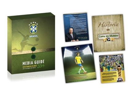 media guide olhonu design