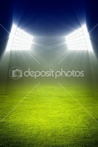 depositphotos_10550754-Green-soccer-field