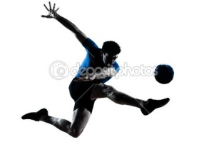 depositphotos_11296152-Man-soccer-football-player-flying-kicking