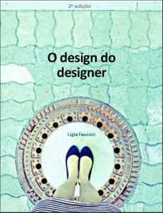 livro-design-designer-ligia
