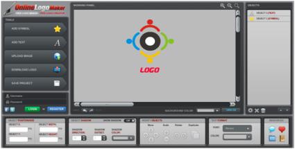 2-online-logo-maker