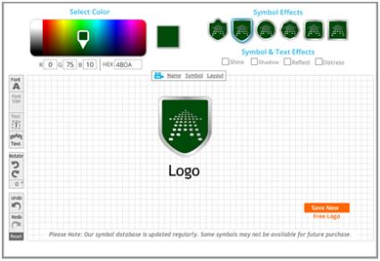 3-logo-garden