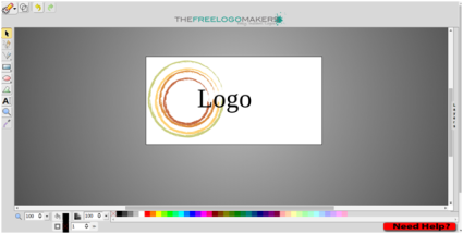 4-the-free-logo-makers