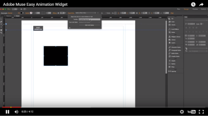 adobe-muse-animate-widget
