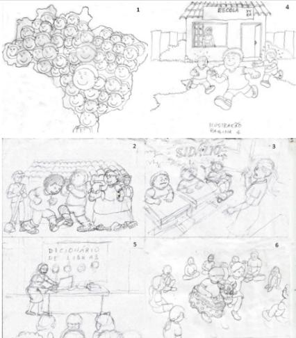 carla-ilustra-rascunhos