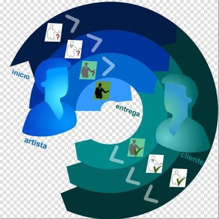 infografico-carla-ilustra-2