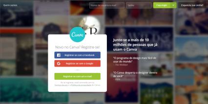 canvas-ferramenta-online