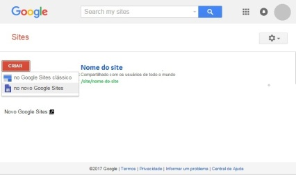 google-sites-1a
