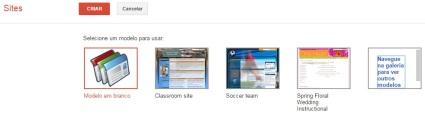 google-sites-1b