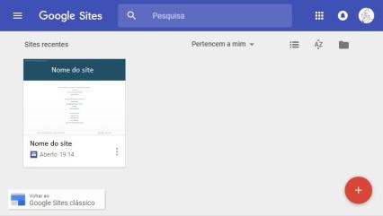google-sites-2a