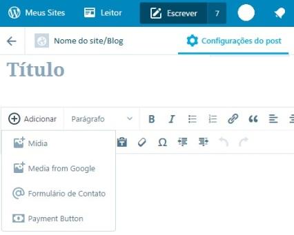 wordpress.com-atualizacao