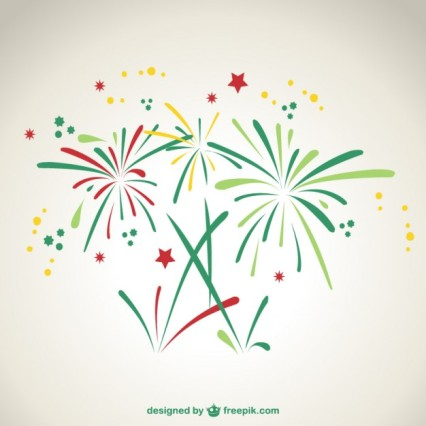 green-and-red-fireworks_23-2147495582